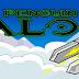Club Penguin Halo - Capítulo #8: Infinity