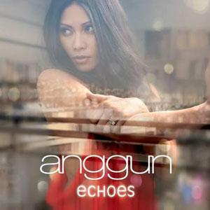 Download Lagu Terbaru Anggun – Hanyalah Cinta