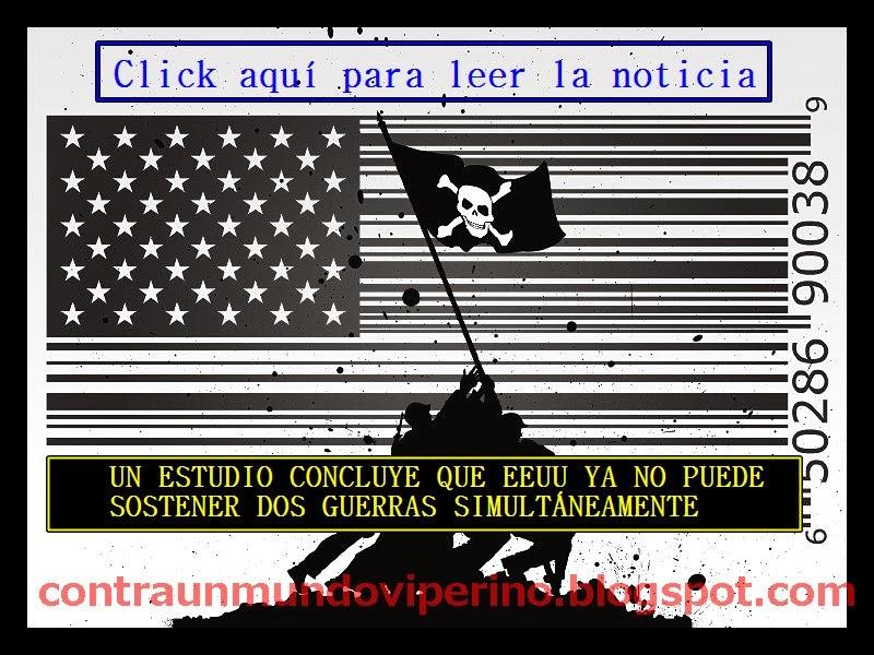 http://elmicrolector.org/2015/02/25/un-estudio-concluye-que-eeuu-ya-no-puede-sostener-dos-guerras-simultaneamente/#more-1018