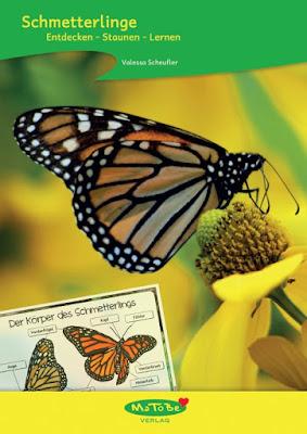 http://www.matobe-verlag.de/product_info.php?info=p873_Valessa-Scheufler--Schmetterlinge.html