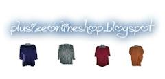 Find & Like Plus size online shop at facebook