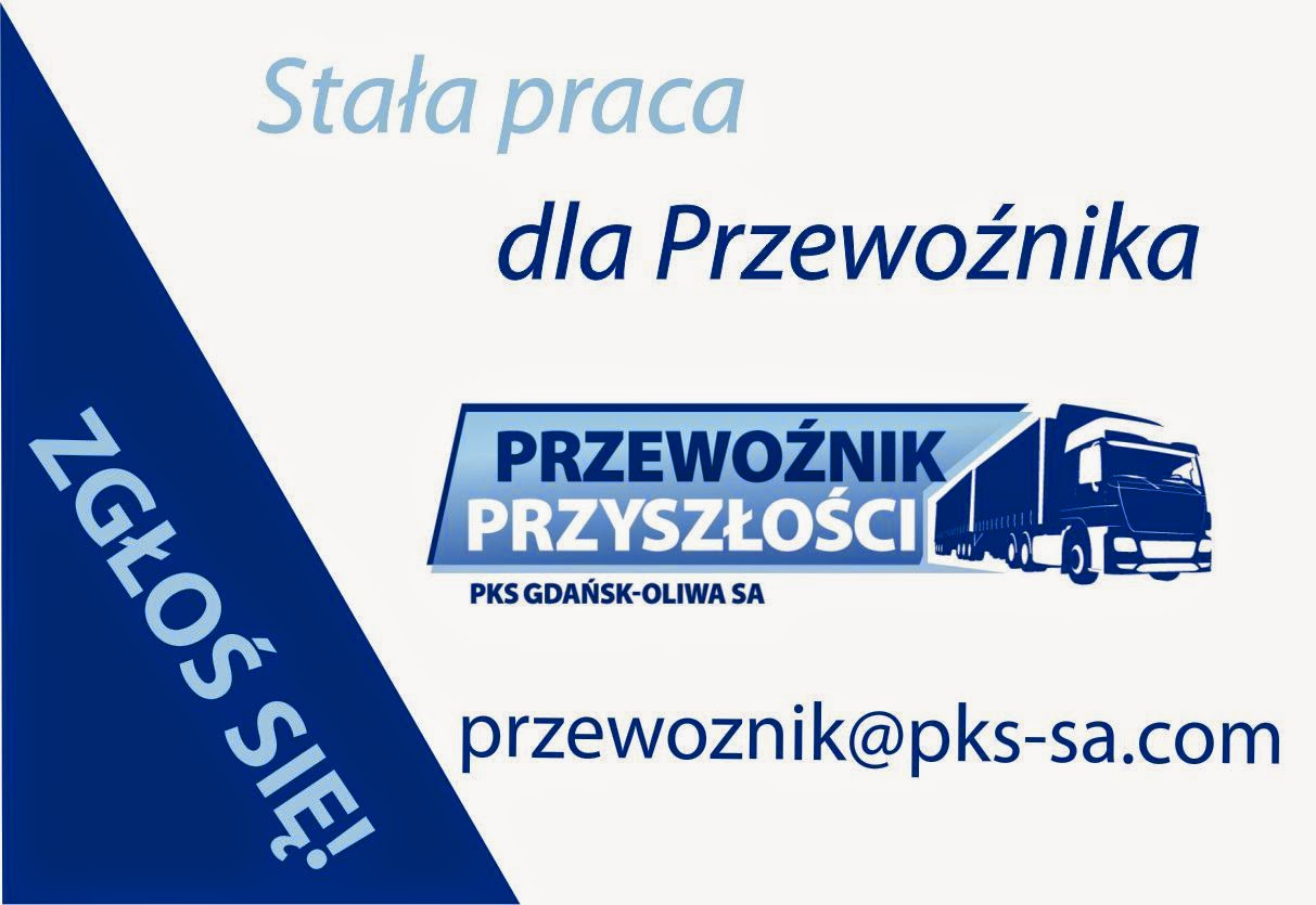 http://www.pks-sa.com/pl/oferta/strefa-przewoznika