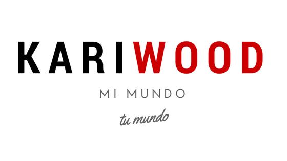 Mi mundo, tu mundo: Kariwood960