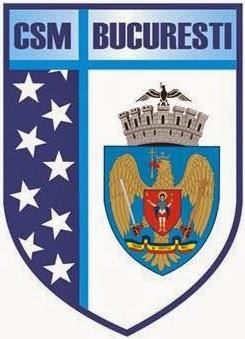 Cuatro brasileñas al Bucuresti rumano | Mundo Handball
