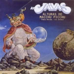 Cd 1981 Alturas del Machu pichu Los+Jaivas+-+%25281981%2529+Alturas+De+Machu+Pichu