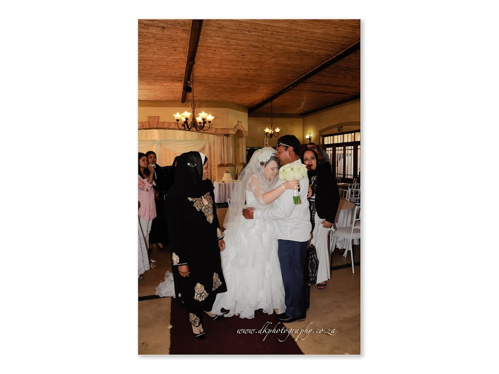 DK Photography Lameez+Slide-202 Lameez & Muneeb's Wedding in Groot Constantia and Llandudno Beach  Cape Town Wedding photographer
