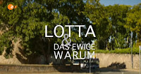 http://www.zdf.de/ZDFmediathek/#/beitrag/video/2461542/Lotta-&-das-ewige-Warum
