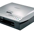 Brother DCP-120C Printer Driver Download