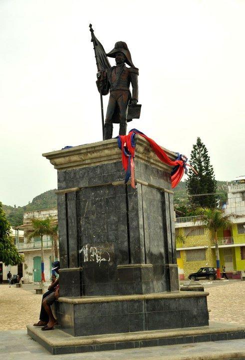 Ministere de l 39 interieur 39 s photos le cap haitien re oit for Le ministere de l interieur