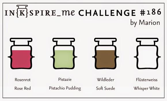http://www.inkspire-me.com/2015/02/inkspireme-challenge-186.html