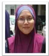 Ketua Program  Keusahawanan Lanjutan- Pn. Zaidah Binti Mohd
