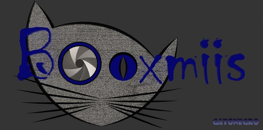 booxmiis