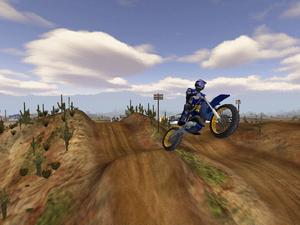 Motocross+Madness+2 01 Download Racing Game Motocross Madness 2 PC Full