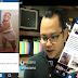 Wartawan Melodi Kutuk Najib Di Instagram...