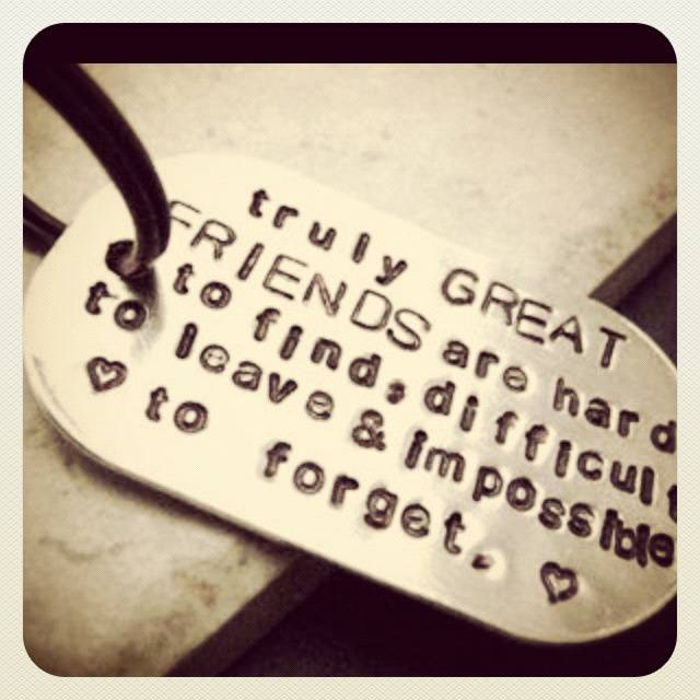 Quotes About Moving On From A Friendship Adorable Friendship Quotes Quotes About Moving On 0035