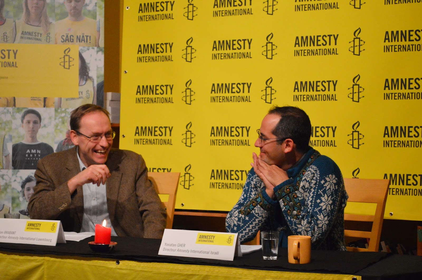 http://amnesty-luxembourg-photos.blogspot.com/2014/11/conference-with-yonatan-gher-about.html