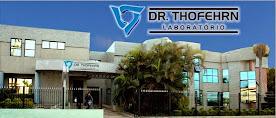 LABORATÓRIO DR. THOFEHRN