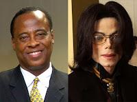 MJ-Dr-Murray