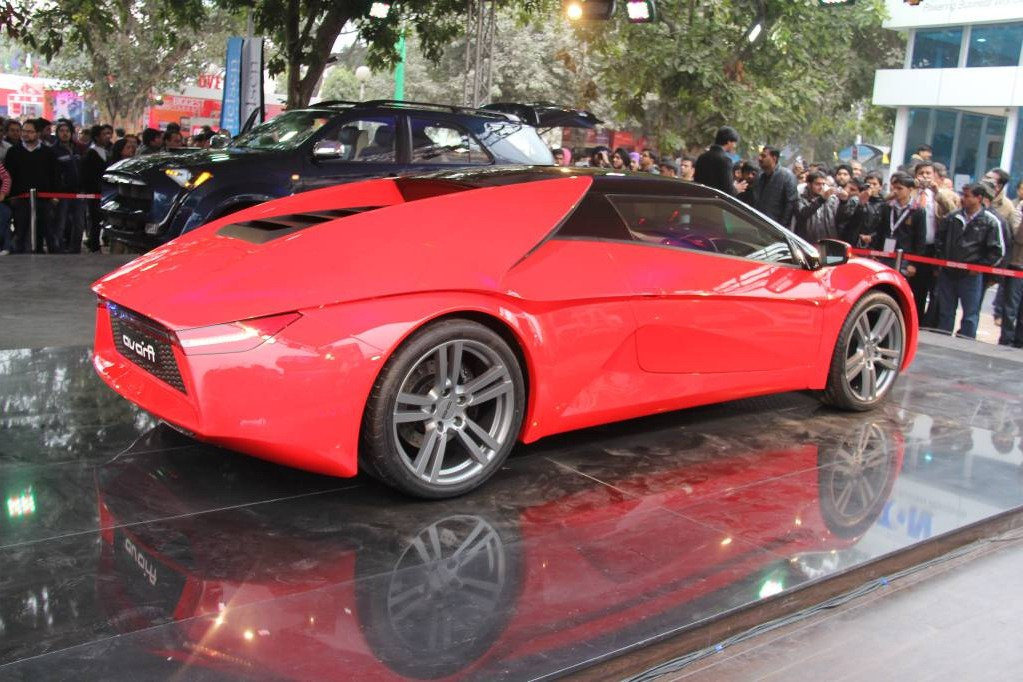 dc design avanti 2015 price mileage reviews designers in dc DC Avanti