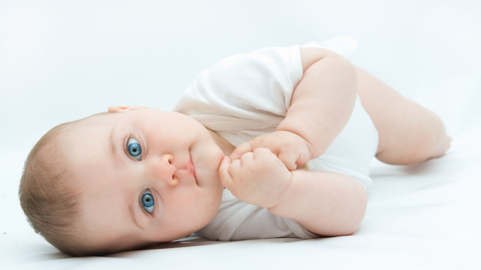all new pix Cute Baby Hd Wallpapers