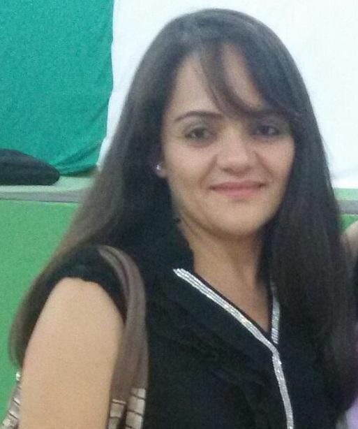 Miss. Líria