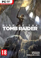 http://www.world4free.cc/2016/02/rise-of-tomb-raider-2016-pc-game.html