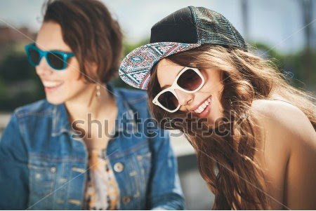 Happy Friendship Day 2014 Quotes Wallpapers SMS
