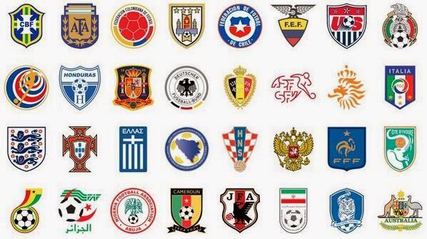http://kuwarasanku.blogspot.com/2014/06/logo-peserta-piala-dunia-2014-lengkap.html