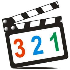 membuat Logo Media Player Classic