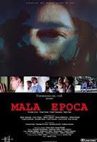 MALA ÉPOCA (Saad, De Rosa, Roselli, Moreno, 1998)