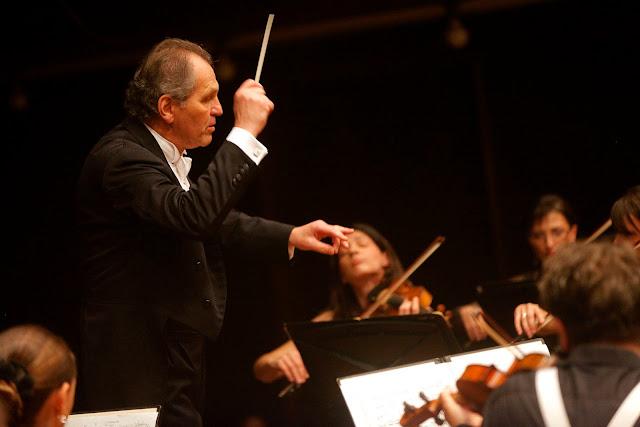 Filharmonijsko veče za iskusne