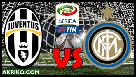 big-match-juventus-vs-internazionale