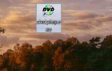 Воспроизведение DVD с места остановки в Windows Media Player