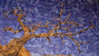 1 Arvore_despida_ sobre texturas de folhas_normal_150