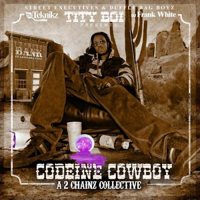 Tity_Boi-Codeine_Cowboy-(Bootleg)-2011-CR