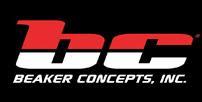 Beaker Concepts