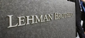 Happy Anniversary Lehman Brothers, We Never Learn