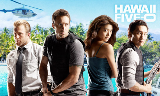 Hawaii Five-0 2x18 en Sub Español Para ver online y descargar.
