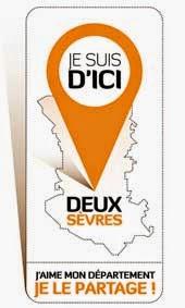French Village Diaries Club Ambassadeur Deux Sevres Poitou-Charentes France Tourism
