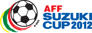 Keputusan Singapura vs Thailand 19 Disember 2012 - Akhir Pertama Piala AFF Suzuki 2012