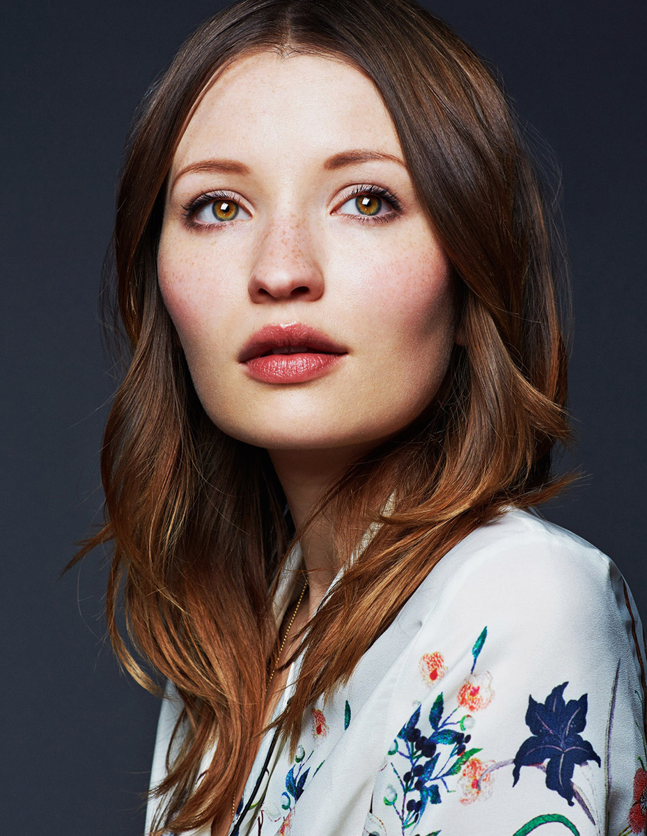 Emily Browning 2013 Paul Ws Andersons Pompeii Flows Into