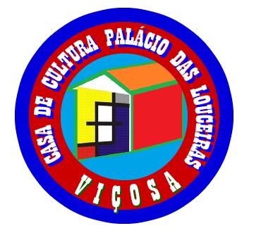 CASA DE CULTURA PALÁCIO DAS LOUCEIRAS