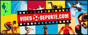 Mejor web videos deportivos