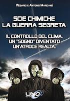 http://www.macrolibrarsi.it/libri/__scie-chimiche-la-guerra-segreta-libro.php