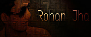 Selfie-Remix-Rohan-Jha-VDJ-Chat-DJ-Cig