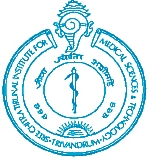SCTIMST Recruitment 2015 UDC, Staff Nurse, Cook, Technician, Tech Asst, PRO & Other – 89 Posts The Sree Chitra Tirunal Institute for Medical Sciences & Technology