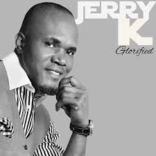 Gospel Song: Download For Your Glory By Jerry K