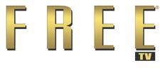 BEZPŁATNA GAZETA TV