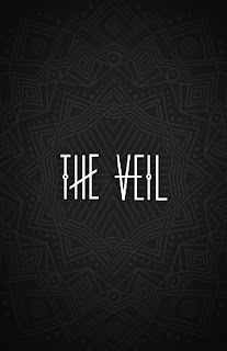 The Veil (2015) Online
