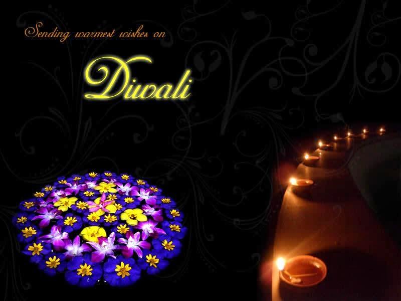 happy-diwali-wishes-sms-2016